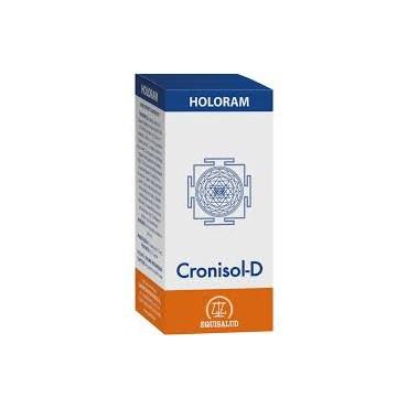 HOLORAM CRODNISOL-D
