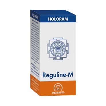 HOLORAM REGULINE-M